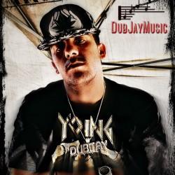 DubJayMusic