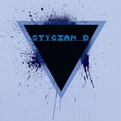 Stygian D
