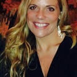 Leana Schwartz