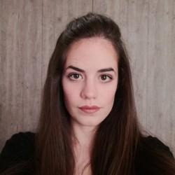 Milena T
