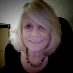 Naomi Richardson