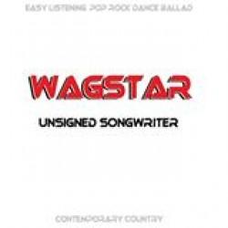 Scott Wagner