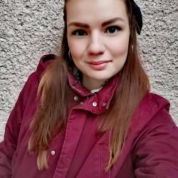 Dominika M