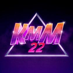 K.M.R.M