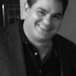 Michael Cristo