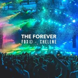 The Forever Fox© -Chelene