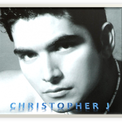 Christopher J