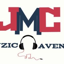 JMC Muzic Avenue