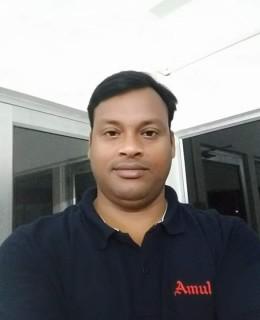 R.Prakash