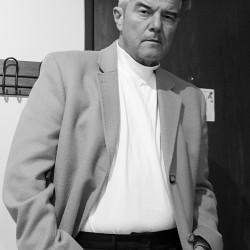 JC Kerr