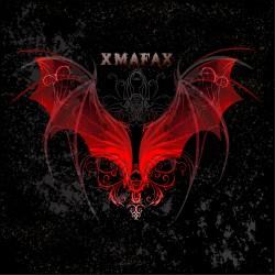 XmafaX