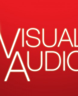 visual audio