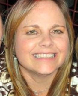 Vicky Willis