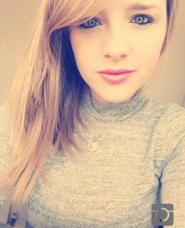Rebecca Langford-Fox