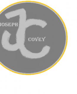 Joseph Covey