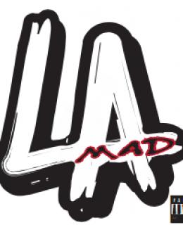 L.A. MAD