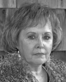Sue Baumgardner