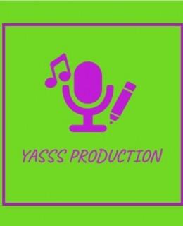YASSS PRODUCTION