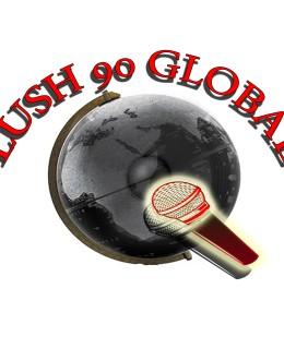 Lush 90 Global