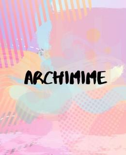 Archimime