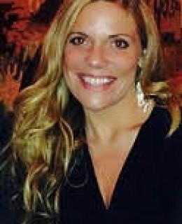 Leana Wedlock