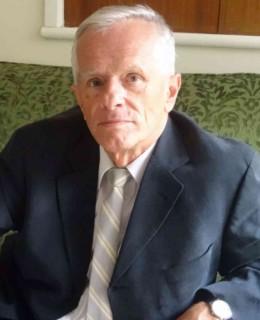 Peter McL