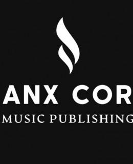 Zanx  Corp