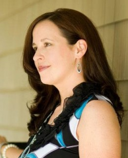 Nicole Derrick