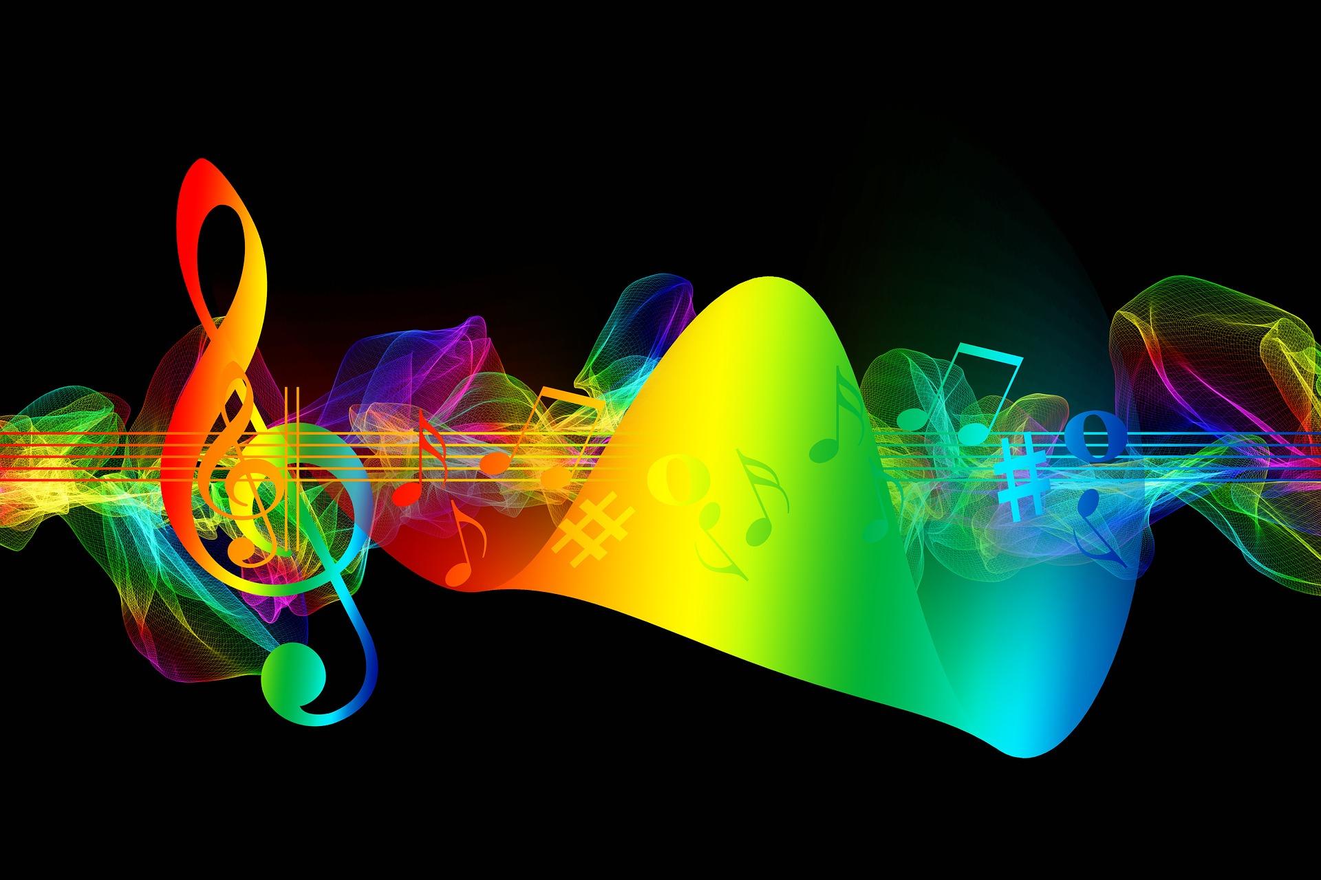 Improve your lyrics at songs at Songbay